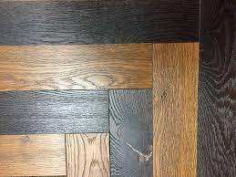 17 best images about designer hardwood floors on