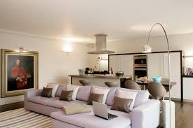 zooey braun loft interior design zamp co