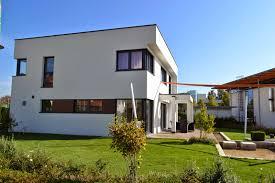 Eigenheim Einmal Eigenheim Bitte Bauzentrum Poing Das Mekka Für Bauherren