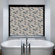 bathroom blinds ideas great bathroom blinds waterproof amazing designs great prices with