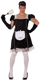 Funny Male Halloween Costumes Male Halloween Costume Ideas