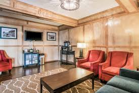 Comfort Inn Downtown Vancouver Bc Comfort Inn U0026 Suites Downtown Vancouver 2017 Pictures Reviews