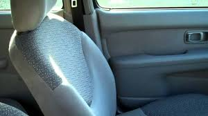 nissan micra hatchback for sale 2000 x nissan micra se 1 0cc 5dr automatic hatchback for sale