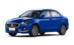 Maruti Suzuki Maruti Suzuki Dzire Price In India Images Mileage Features