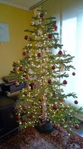 martha stewart tree holidays martha