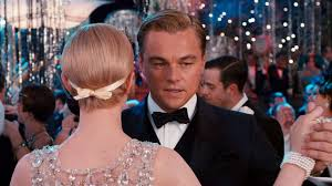 The Great Gatsby Images The Great Gatsby Get On The Next Train Video Nytimes Com