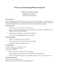 professional bartending resume whats resume by don u0027t let the