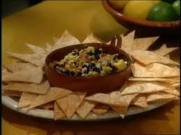 Halloween Appetizers With Pictures Halloween Appetizers U0026 Snacks Martha Stewart
