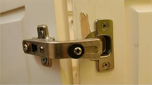 kitchen cabinet merillat cabinet parts replacement hinges for