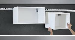 leroy merlin meuble haut cuisine meubles hauts cuisine racsultat de recherche dimages pour cuisine