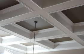 ceiling coffered ceiling tiles magnificent cutting coffered
