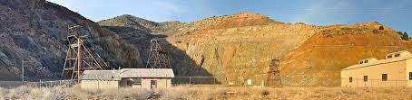 Az Rock Depot Landscape Rock At Rock Bottom Prices Arizona Jerome Arizona Wikipedia