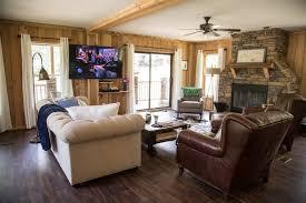 living room chesterfield leather sofa pottery barn green velvet