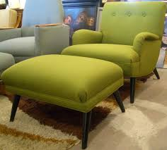 Modern Furniture Design Green Contemporary Lounge Chair Best Modern Furniture Design