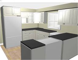 design planning bernal u0027s kitchen perfections