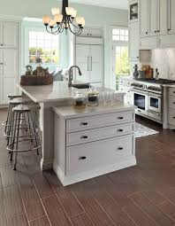 m s international blog check out this kitchen wood ceramic