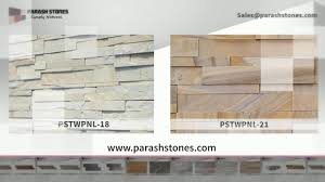 natural stone wall panels kitchen wall panels backsplash youtube