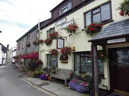 little harbour guesthouse looe uk booking com
