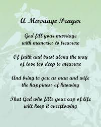 Wedding Blessings Bridal Shower Prayer Best Inspiration From Kennebecjetboat
