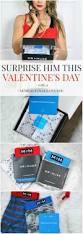 best luxury valentine u0027s day gift ideas for him gift ideas