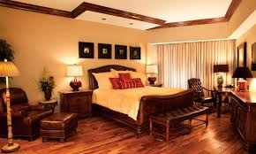 pictures of rooms home design