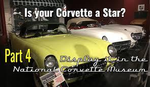 keen corvette c3 1968 82 corvettes archives keen parts