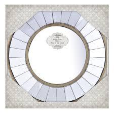 Circle Wall Mirrors Home 10