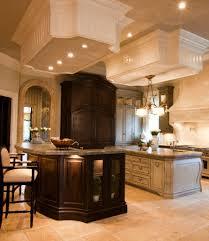 luxurious kitchen design luxury kitchen design ideas and pictures