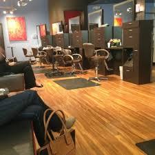 juut salonspa 22 photos u0026 62 reviews hair salons 651