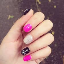 are these nail inspirations becoming yours beauty life
