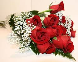sending flowers online why you should send flowers online in india scal amv voyages