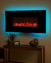 gallery electric fireplaces high definition electric fireplaces