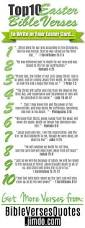 quotes jealousy bible best 25 easter bible verses ideas on pinterest easter sunday