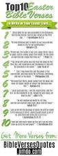 best 25 easter verses ideas on pinterest easter bible verses