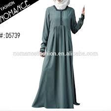 Muslim Halloween Costume Kebaya Dress Kebaya Dress Suppliers Manufacturers Alibaba