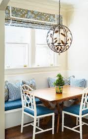 Kid Friendly Dining Chairs by Portfolio Interior Design Firm U2014 Anita Holland Interiors Inc