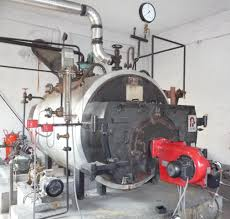 boiler description sesapro com