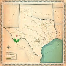Map Of San Antonio Tx Big Bend Brewing Plans To Open Facility In San Antonio