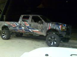 Rebel Mud Truck - 247 best ford images on pinterest ford trucks lifted trucks and