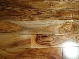 best prices smooth acacia engineered solid hardwood flooring buy