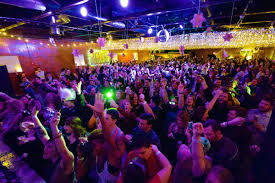 Best Buffet In Pittsburgh by 13 Places To Party This New Year U0027s In Pittsburgh