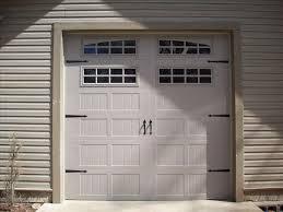 what colour to paint garage door garage refurbish wood garage door how to repaint a door repaint