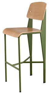 emeco bar stool knock off stools chairs seat and ottoman stools archives navy counter stool replica