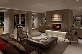 Amazing Interiors The Light Fantastic Creating Amazing Interiors With Well Placed