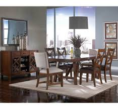 Dining Room Sets Dallas by Dallas 5pc Dining Set Badcock U0026more New House Pinterest