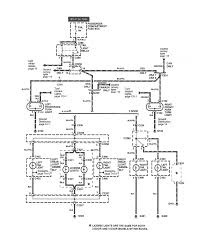 kia sportage tail light wiring diagram repair guides wiring