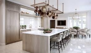 interior design styles kitchen kitchen seating ideas surrey family home luxury interior design