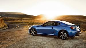 2016 subaru wallpaper subaru brz wallpapers subaru brz live images hd wallpapers w