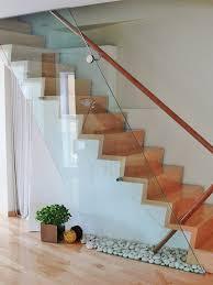 12 best glass railings images on pinterest railings glass