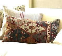 oversized sofa pillows big throw pillows tips to select decorative